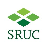 SRUC-College